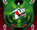 Play free game online 7up pinball. Build robot - Play free game online