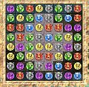 Play free game online Amazon quest. Blocks 2 - Play free game online
