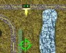 Play free game online Ammo chase. Electric man - Play free game online