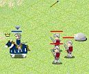 Play free game online Anaczor. Super sniper - Play free game online