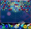 Play free game online Astro buster. Logical element - Play free game online