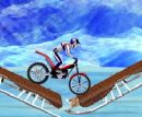 Play free game online Bike maniaonice
