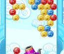 Play free game online Blobipop. Cube escape harveys box - Play free game online
