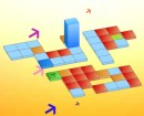 Play free game online Bloc2. Find candy kids - Play free game online