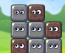 Play free game online Blocks 2. Logical element - Play free game online