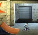 Play free game online Bmx extreme. Sports heads volleyball - Play free game online