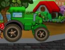 Play free game online Bob racer. Batman vs zombies - Play free game online