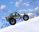 Play free game online Buggy run 2. Tow truck - Play free game online