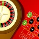 Play free game online Casino roulette. Juggis wild - Play free game online