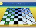 Play free game online Checkers. Pegz - Play free game online