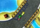 Play free game online Cityracers 2. Uphill rush 6 - Play free game online