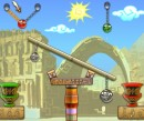 Play free game online Civiballs. Cube escape harveys box - Play free game online