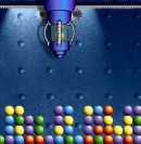 Play free game online Coball. Cube escape harveys box - Play free game online
