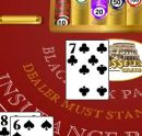 Play free game online Colloseum casino. Casino black jack - Play free game online