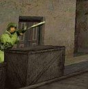 Play free game online Counter strike. Sky serpents - Play free game online