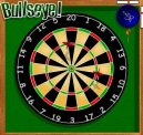 Play free game online Darts. 9 ball knockout - Play free game online