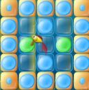 Play free game online Drop job. Blocks 2 - Play free game online