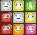 Play free game online Games sheep. Funny bubbles - Play free game online
