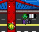 Play free game online Golden gate drop. Fancy pants adventure - Play free game online