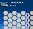 Play free game online Hex mines. Ten gen - Play free game online