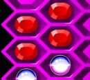 Play free game online Hexxagon. Pinball - Play free game online