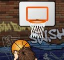 Play free game online Hoops mania. 9 ball knockout - Play free game online