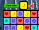 Play free game online Icyblocks challenge