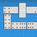 Play free game online Ikon domino. Speed - Play free game online