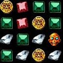 Play free game online Jewel quest. Bad delivery - Play free game online