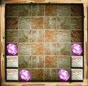 Play free game online Jewels gear. Cube escape harveys box - Play free game online