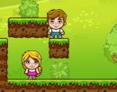 Play free game online Jim loves mary. Blocks 2 - Play free game online