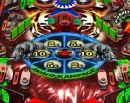 Play free game online Jungle pinball. Juggis wild - Play free game online