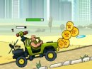Play free game online Mad day. Desert rifle 2 - Play free game online