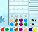 Play free game online Mastermind. Cubic rubic - Play free game online