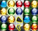Play free game online Match around world. Hammer ball - Play free game online