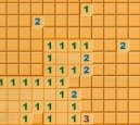 Play free game online Mine sweeper. Cube escape harveys box - Play free game online