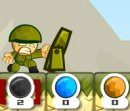 Play free game online Mortarific. Tequila zombies - Play free game online