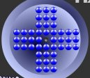 Play free game online Pegz. Cubic rubic - Play free game online