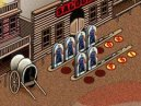 Play free game online Pepsi pinball