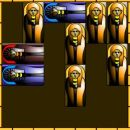 Play free game online Pharaon free. Logical element - Play free game online