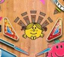 Play free game online Pinball. Pegz - Play free game online