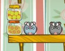 Play free game online Rats invasion