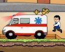 Play free game online Rescuenator. Hexxagon - Play free game online