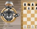 Play free game online Robo chess. Pepsi pinball - Play free game online