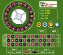Play free game online Roulette casino. Cubic rubic - Play free game online