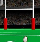 Play free game online Rugby. Sports heads ice hockey - Play free game online
