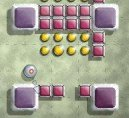 Play free game online Rumble ball. Pegz - Play free game online