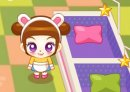 Play free game online Samis pet care. Baby care jack - Play free game online