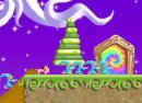 Play free game online Sandman. Blocks 2 - Play free game online