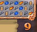 Play free game online Sea jewels. Cube escape harveys box - Play free game online